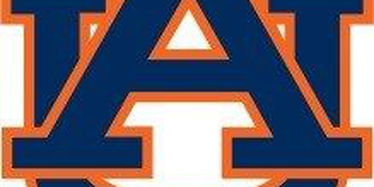 Auburn Basketball ranked 2nd nationally in average attendance increase