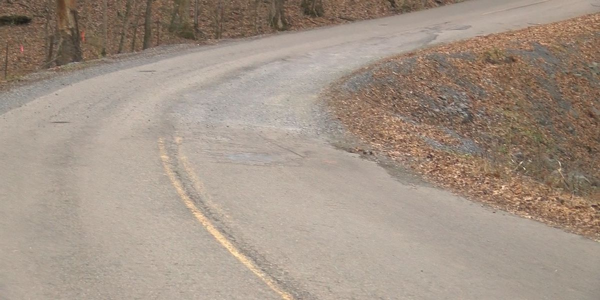 Lincoln County roadway to close for landslide repairs