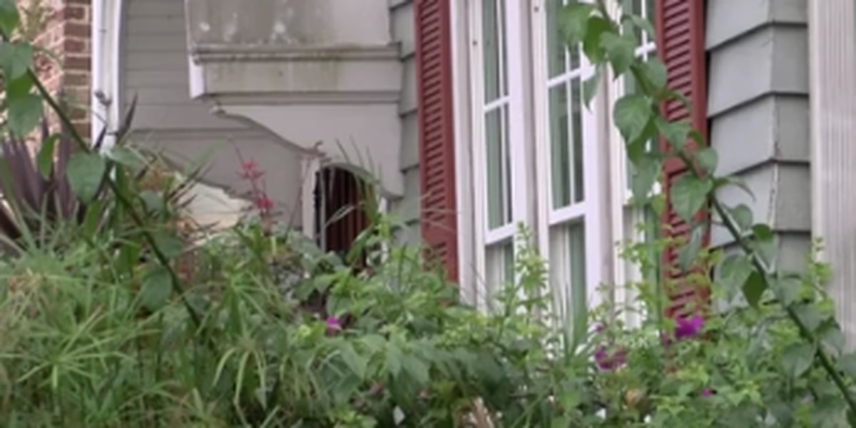Eviction moratorium extended; Alabamians awaiting rental relief checks