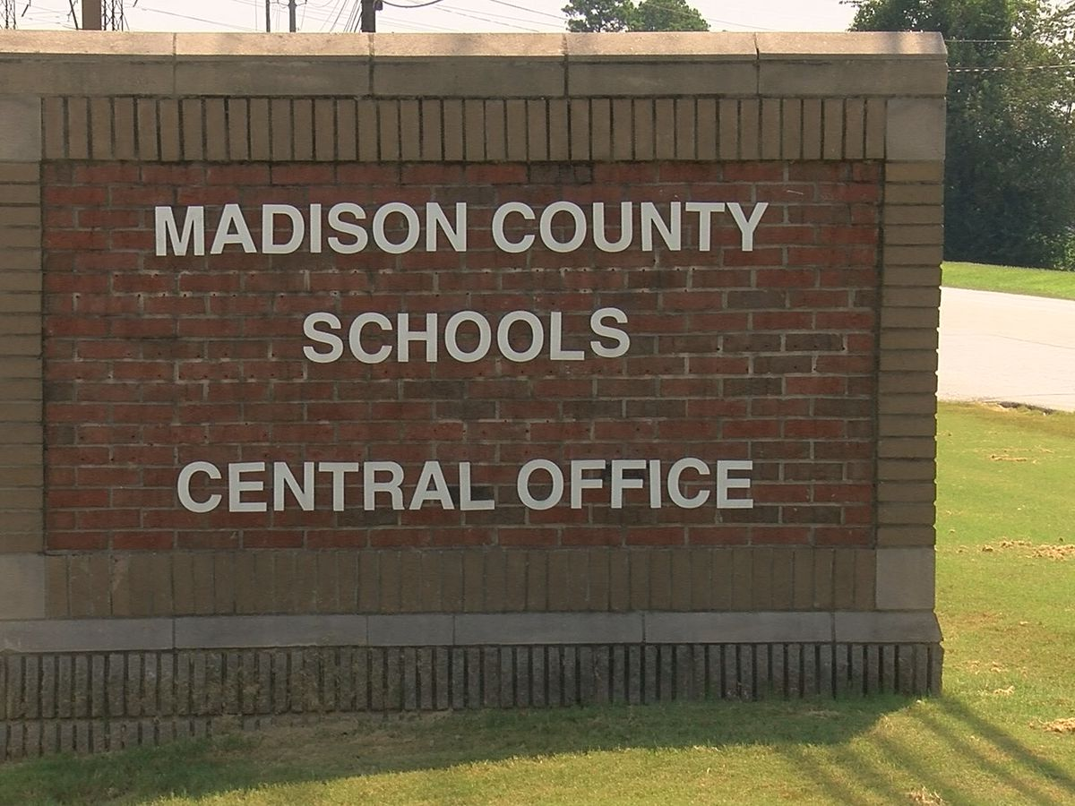 More than 280 substitute teachers sign-up to help Madison County School District