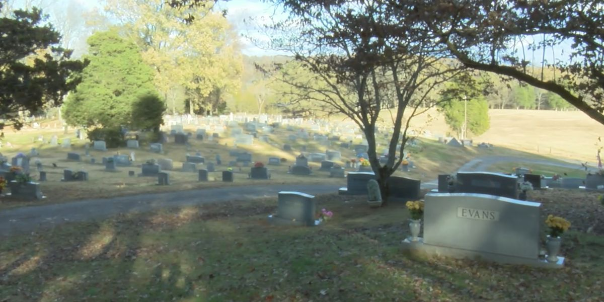 New details revealed in Elkmont cemetery embezzlement case