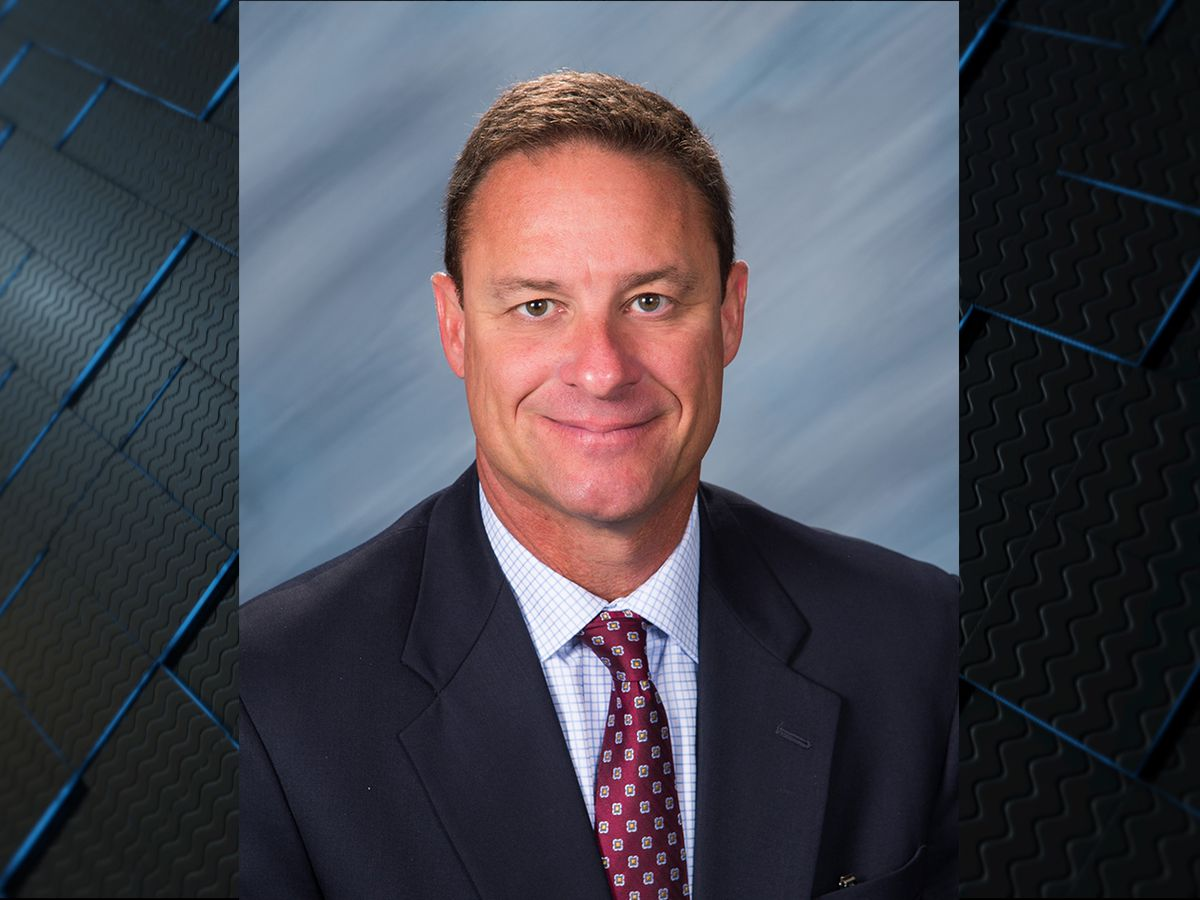 Outgoing Madison Superintendent accepts job at Whitesburg Christian Academy
