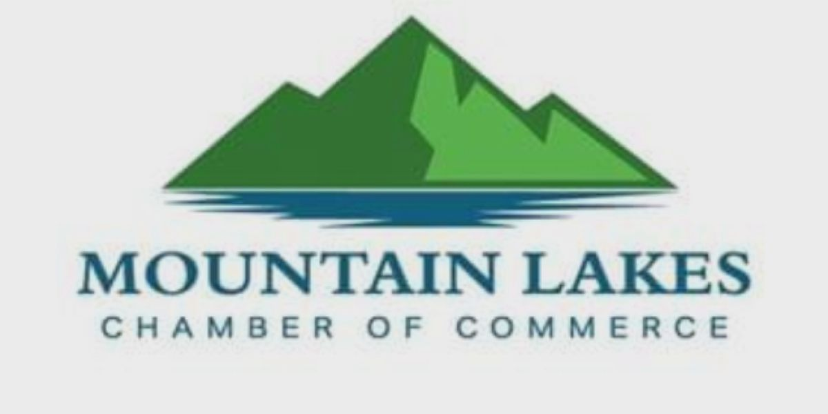 Mountain Lakes Chamber of Commerce creates COVID-19 relief fund for small businesses