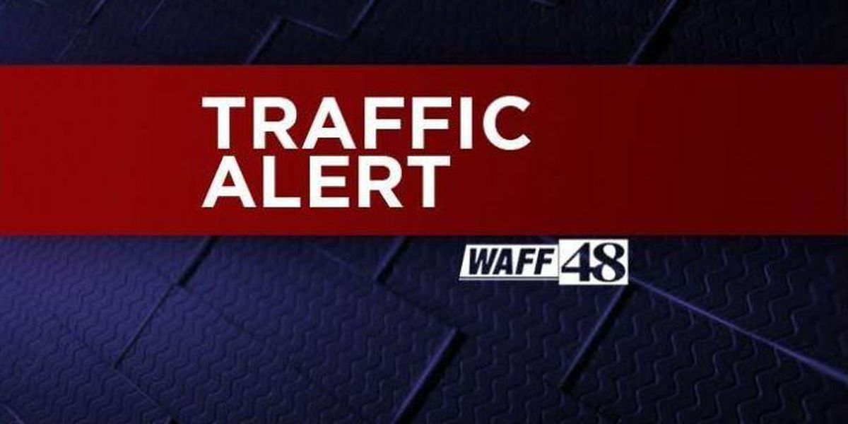 I-65 NB lane on Tennessee River Bridge reopened; more closures this week