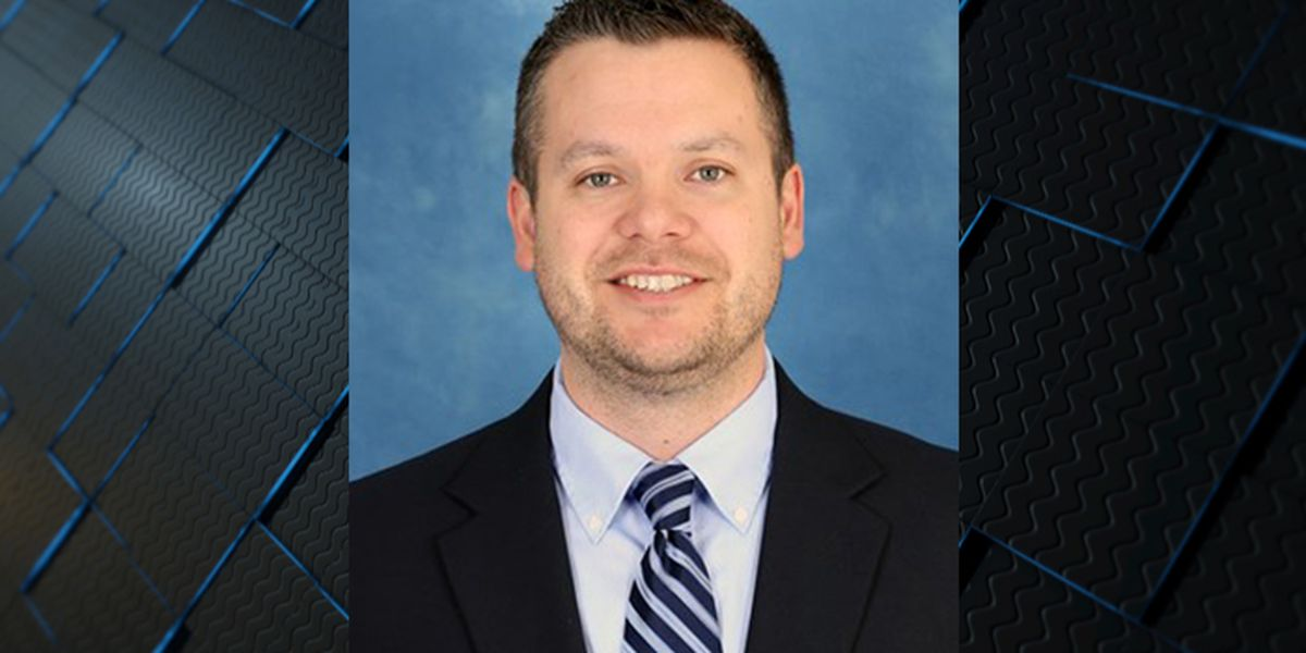 UAH interim athletic director tests positive for COVID-19
