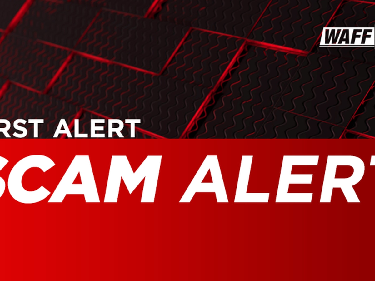 ALEA warns of phone scam impersonating officers