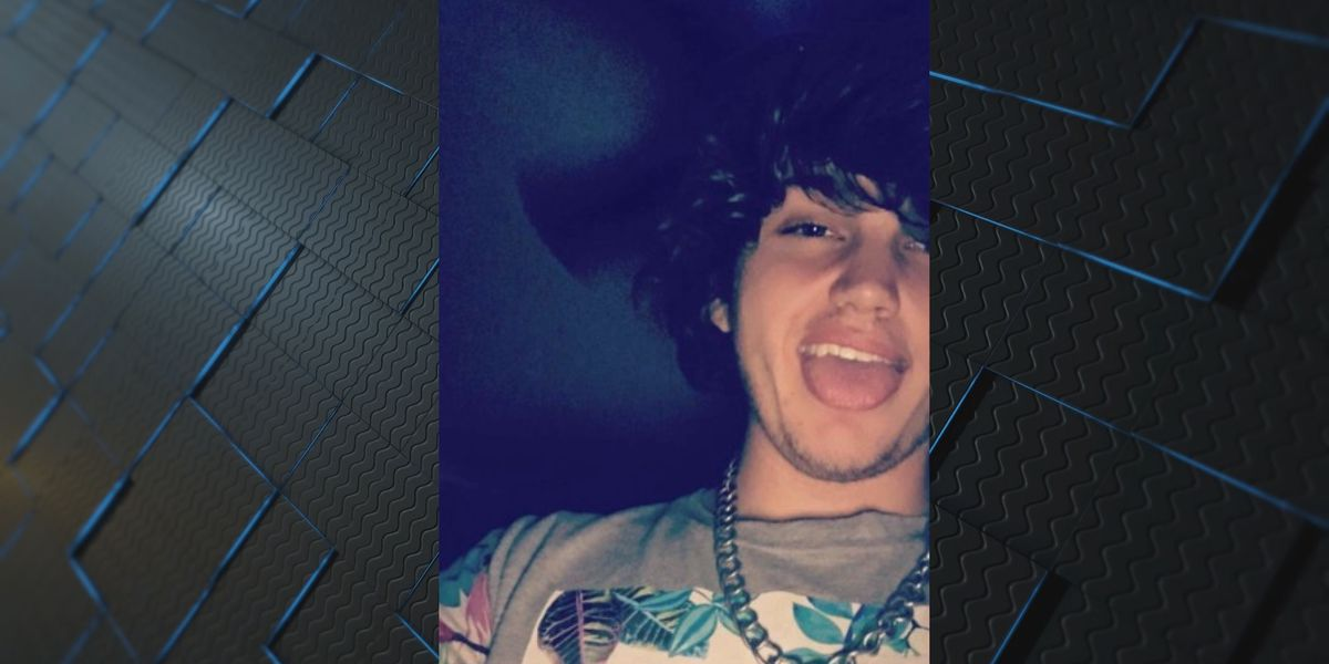 Sheffield teen killed in stolen car crash was missing from Huntsville group home