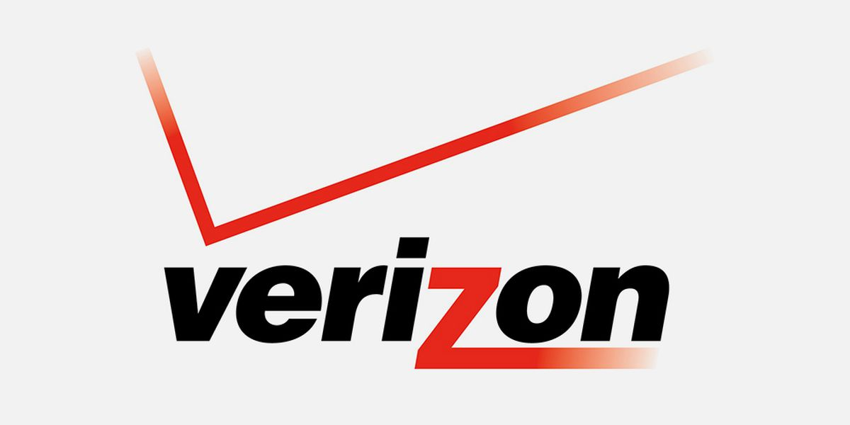 Verizon is offering early retirement packages for thousands of workers