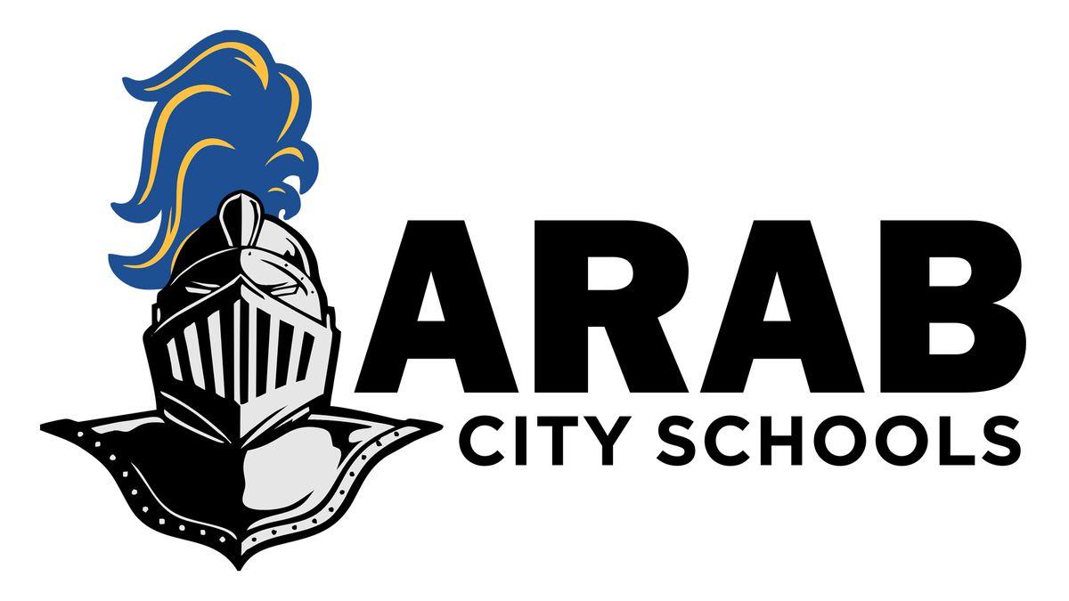 Arab City Schools extend blended learning program
