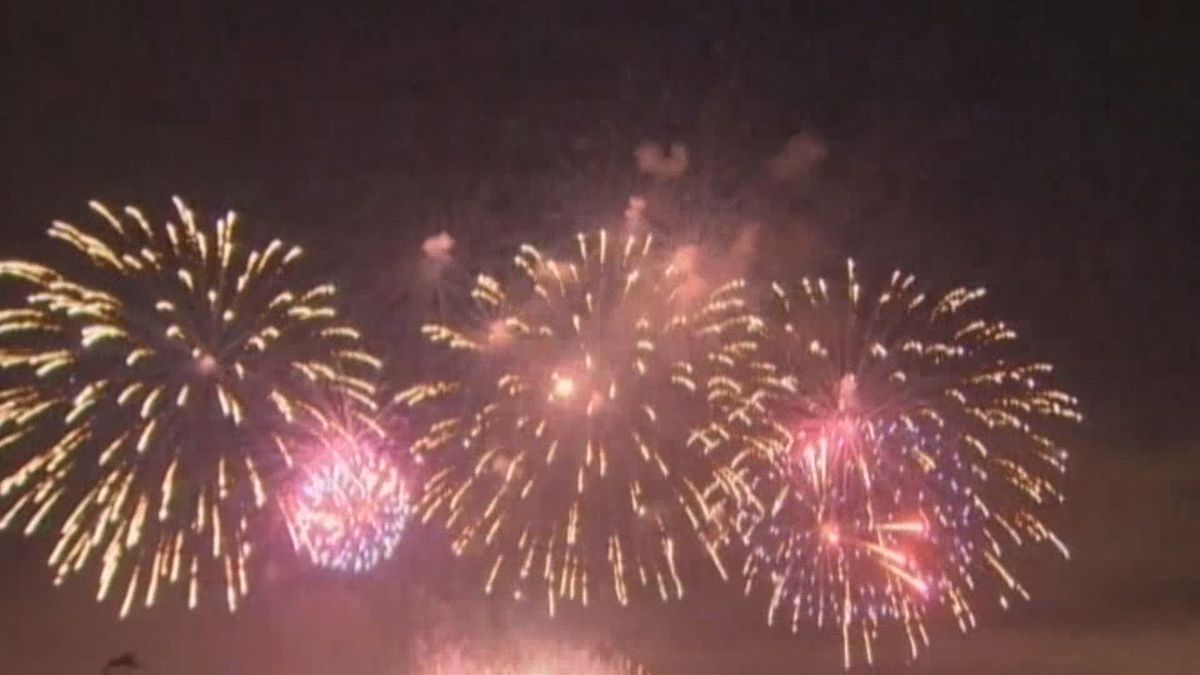 HPD to discuss July 4th safety on Thursday