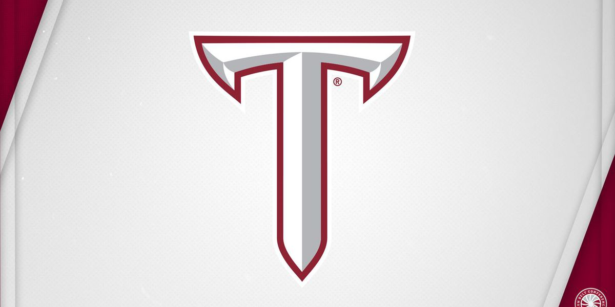 Troy University addresses COVID-19 student, faculty positive tests