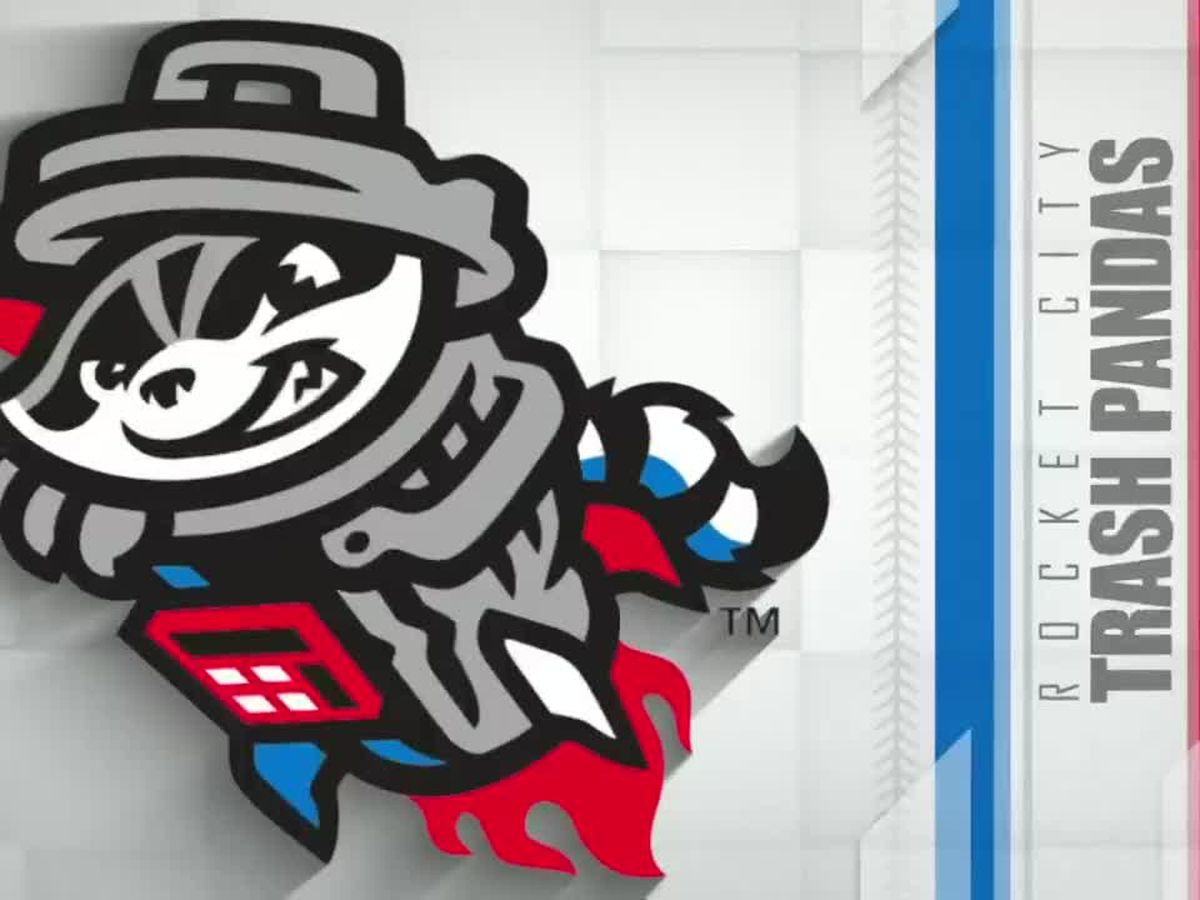 Rocket City Trash Pandas hosting gameday job fair for 2021 season