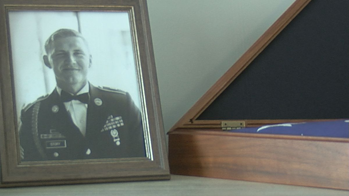 Army widow out $87k; business owner responsible can't be located