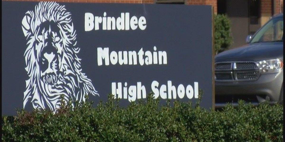 3 Marshall County students suspended over alleged urine in teacher's drink