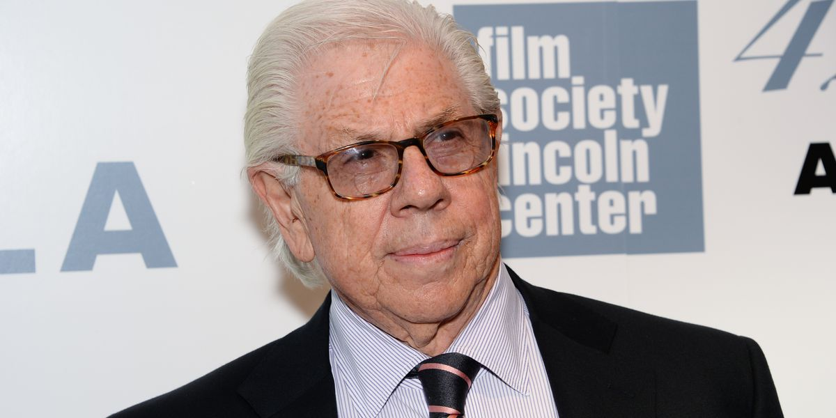 Carl Bernstein says 21 GOP senators contemptuous of Trump