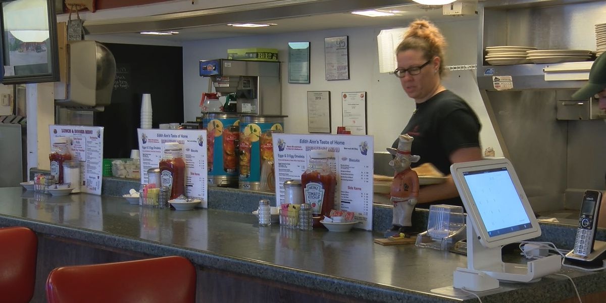 Restaurant giving proceeds to Billy Clardy Memorial Fund