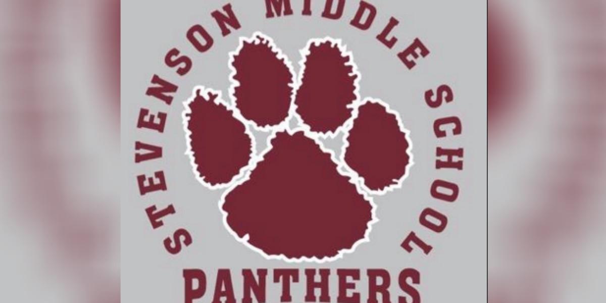 Stevenson Middle School pushes back start date