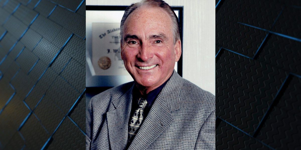 Huntsville dentist dies in accident