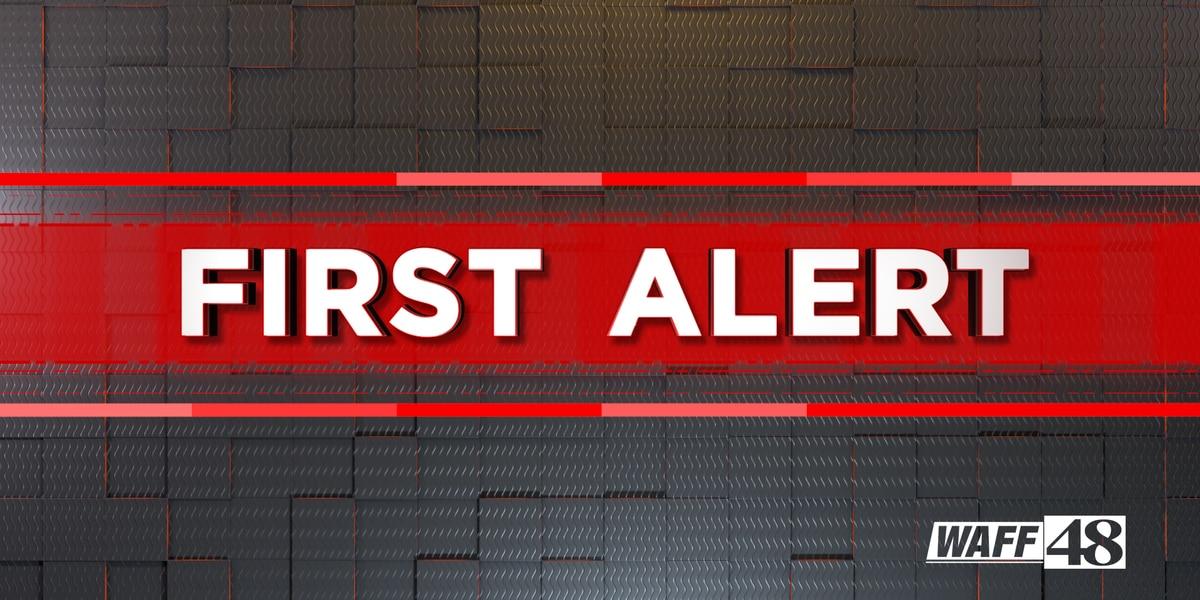 Huntsville Police investigating overnight shooting