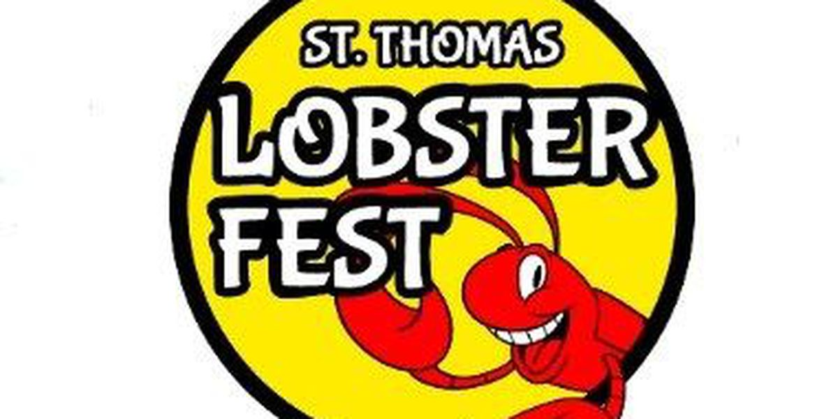 Huntsville Lobsterfest to benefit various charities