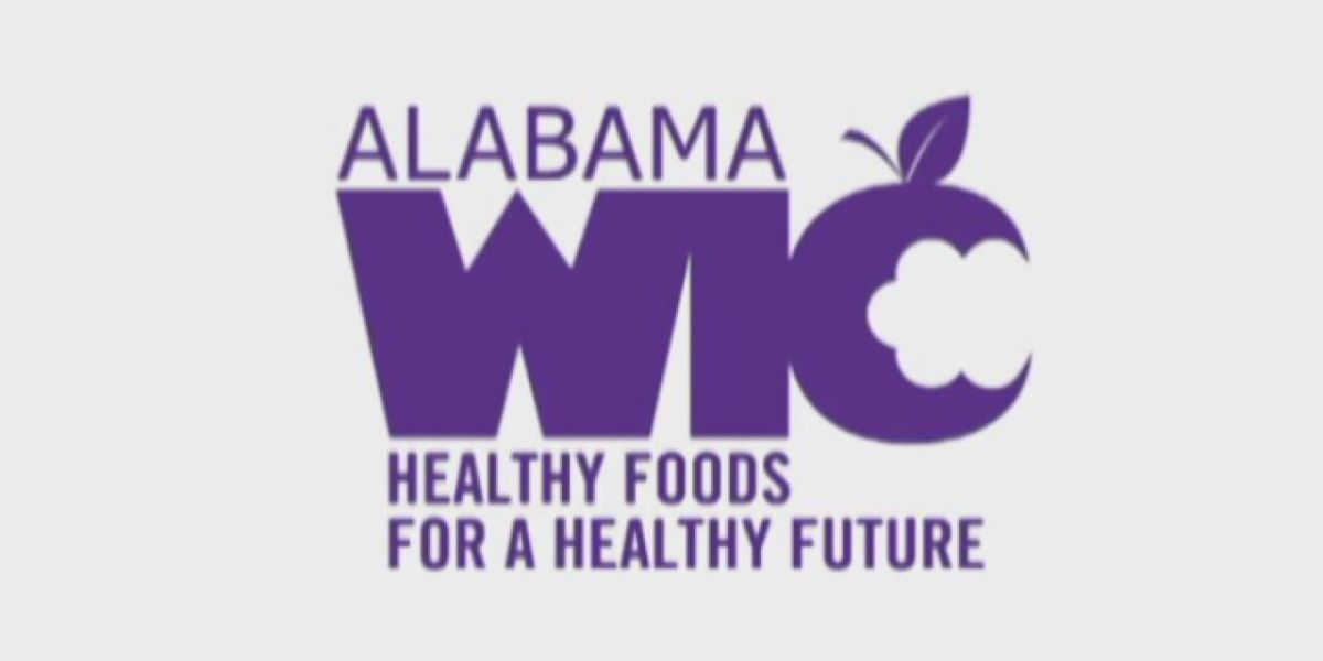 WIC temporarily increasing benefits by more than double