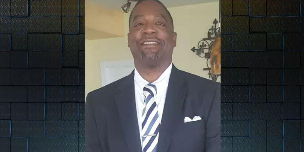 NAACP firing back on Tanner High School principal paid leave