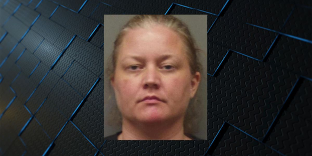 Report: Colbert County woman found guilty in husband's murder