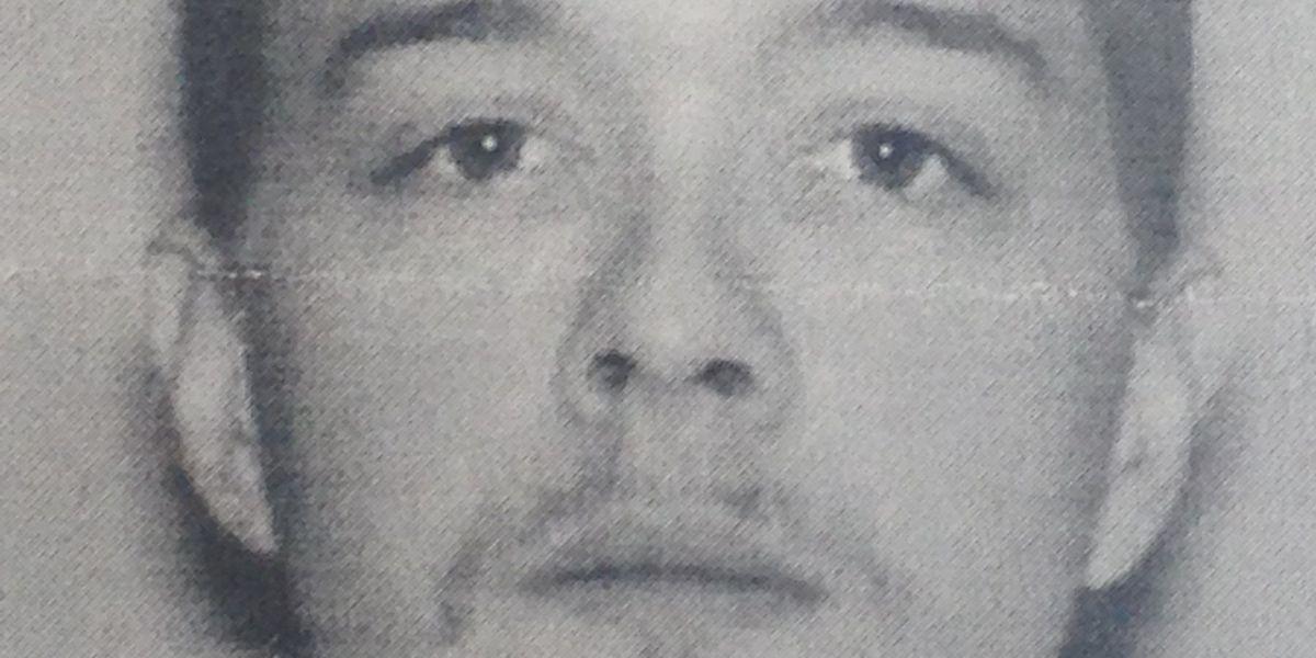 Crash into building kills suspected beer thief fleeing police in Fort Payne