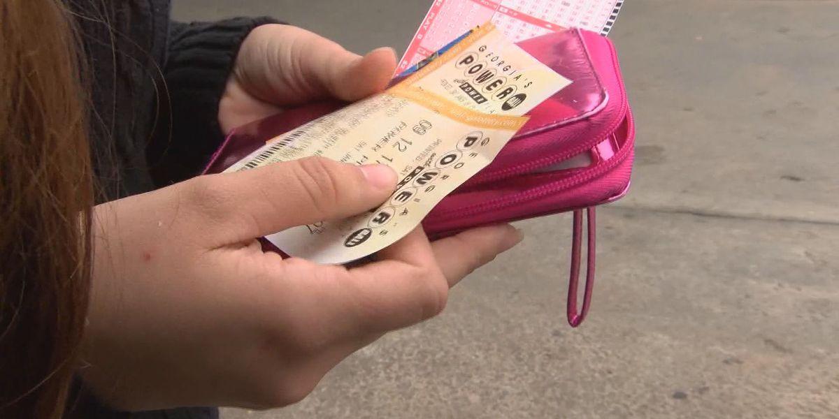Alabama Senate votes down gambling bill