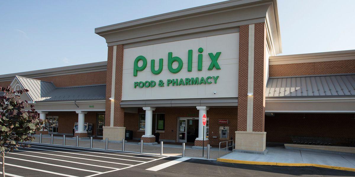 Publix now hiring to meet demand from coronavirus crisis