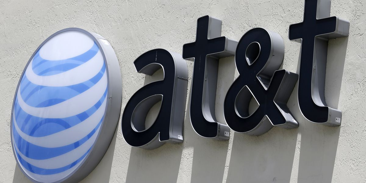 CWA releases details of negotiations with AT&T Southeast that ended strike