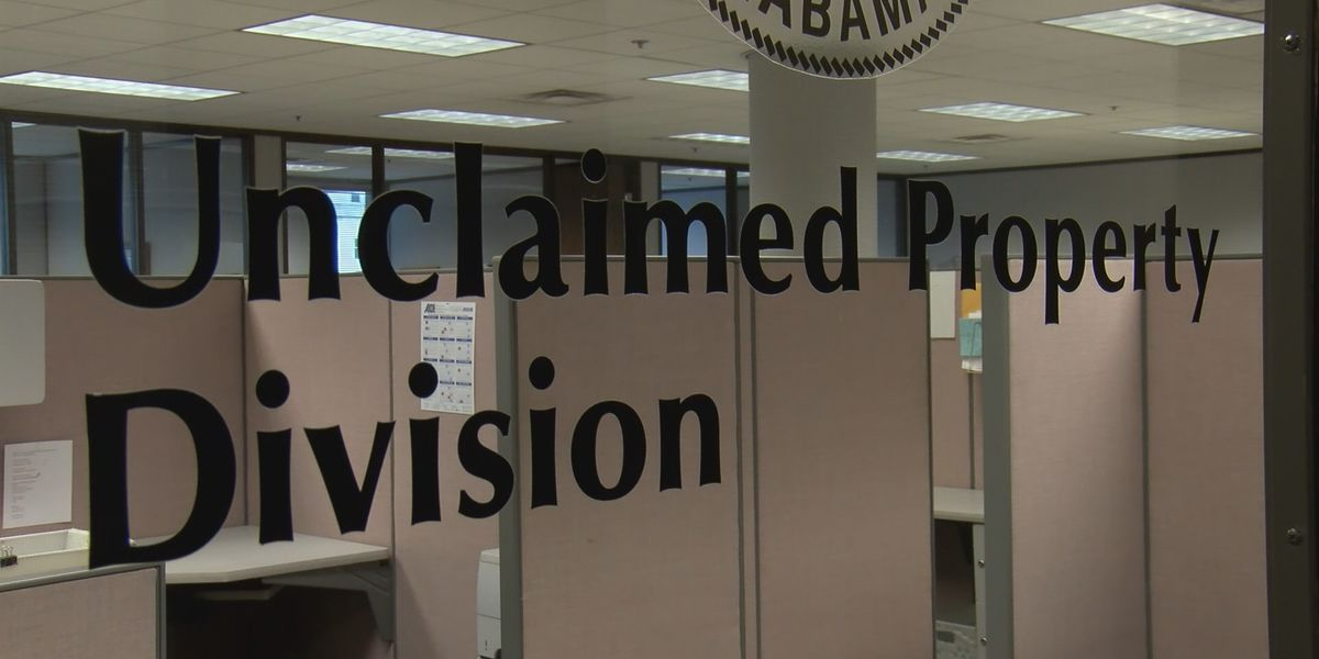 Madison woman says scammers targeted her with 'unclaimed property'