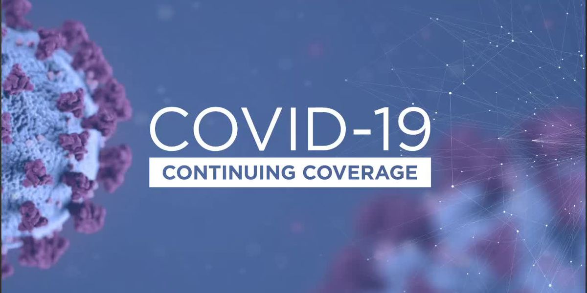 GOVS seeks health care professional volunteers to serve during the COVID-19 outbreak