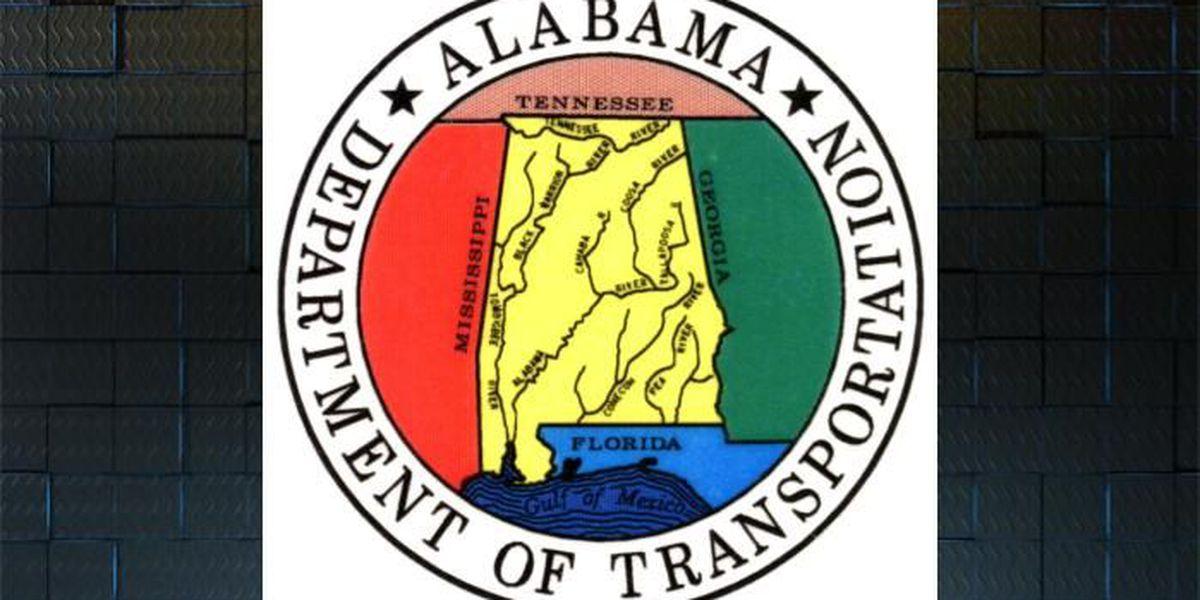 ALDOT releases Alabama Statewide Transportation Plan Final Report