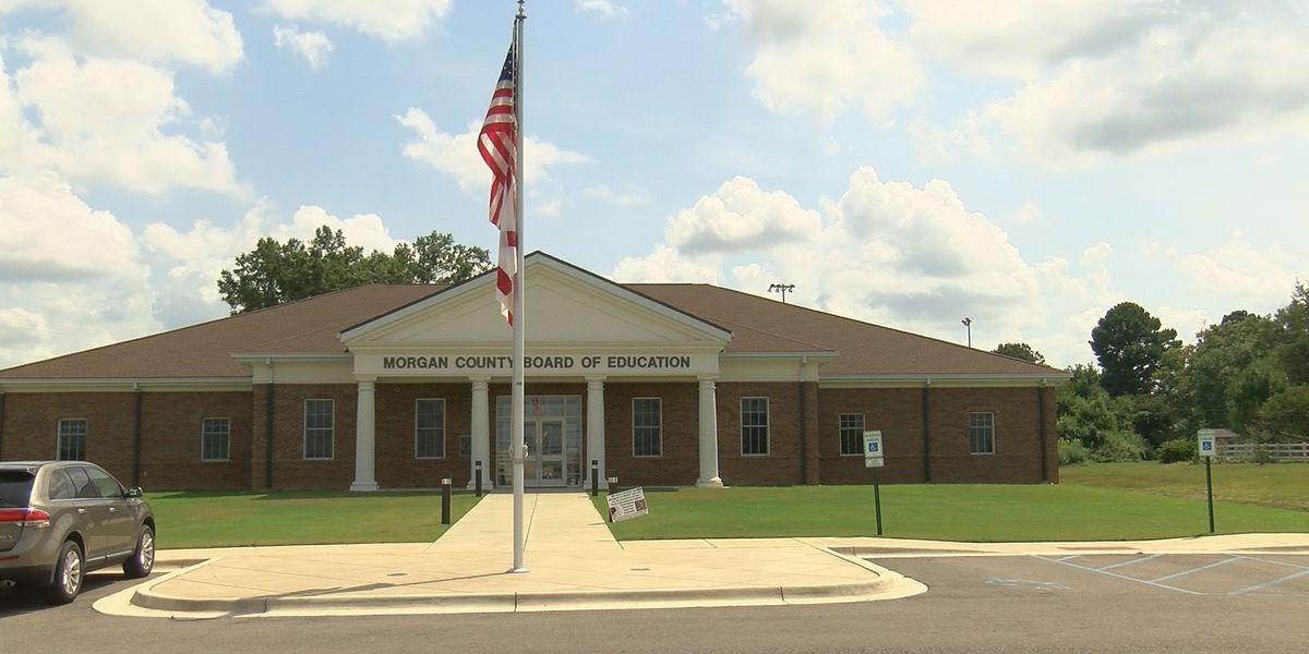 Local schools lose funding as sales tax revenue plummets