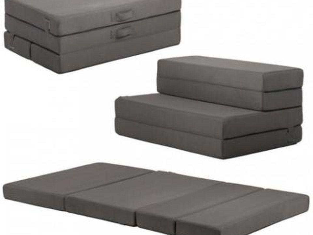 Factory Direct Wholesale folding bed recalled due to fire hazard