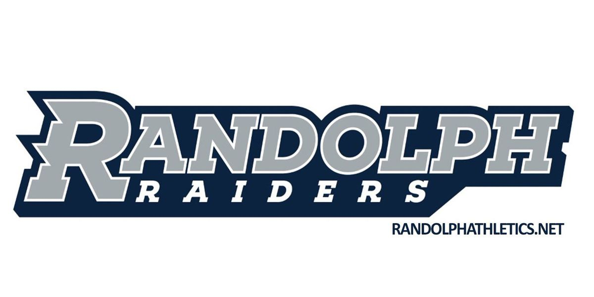 Randolph High School forfeits game due to COVID-19