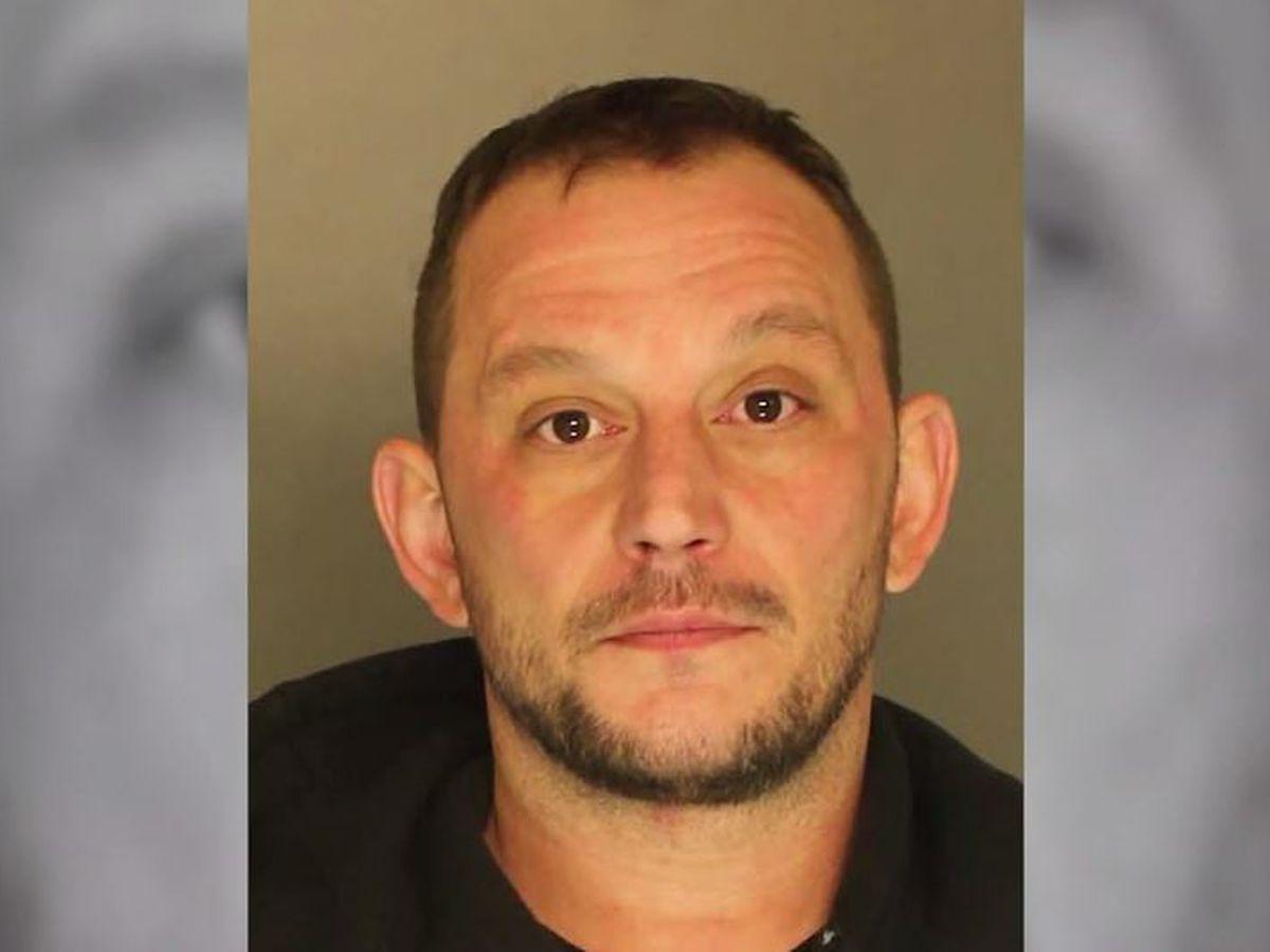 Disney ticket booker alerts police to domestic violence victim; boyfriend arrested
