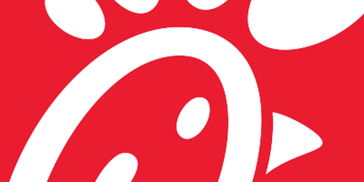 Chick-fil-A offering keto-friendly menu options