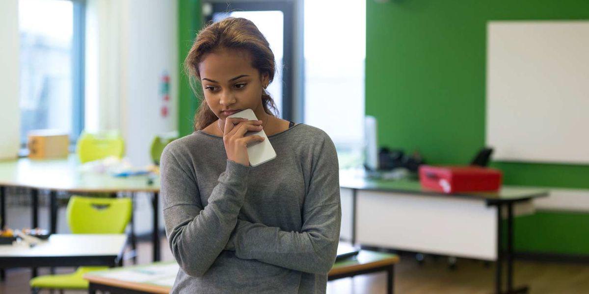 UAH professor: Post-millennials are loneliest generation