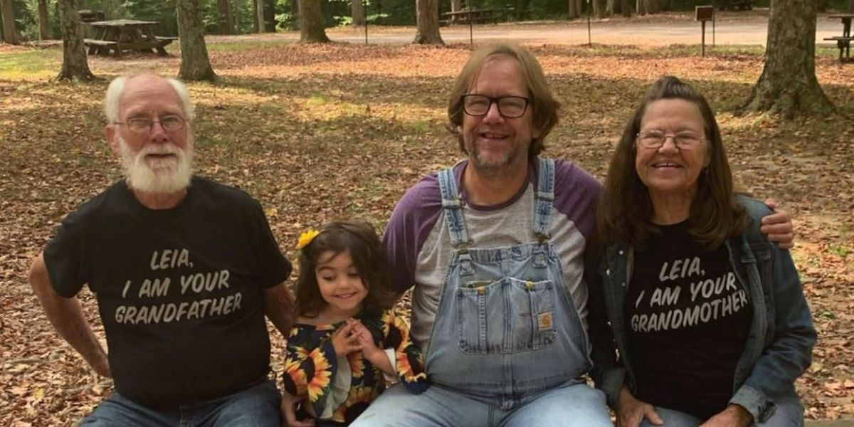 2 'pillars' of Indiana family die from COVID-19 within 24 hours