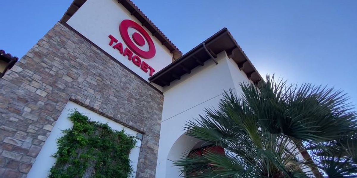Police: Black teens wrongly detained at Target in California