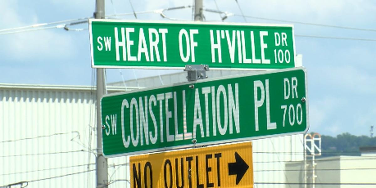 Huntsville City Council approves Constellation development on Clinton Avenue