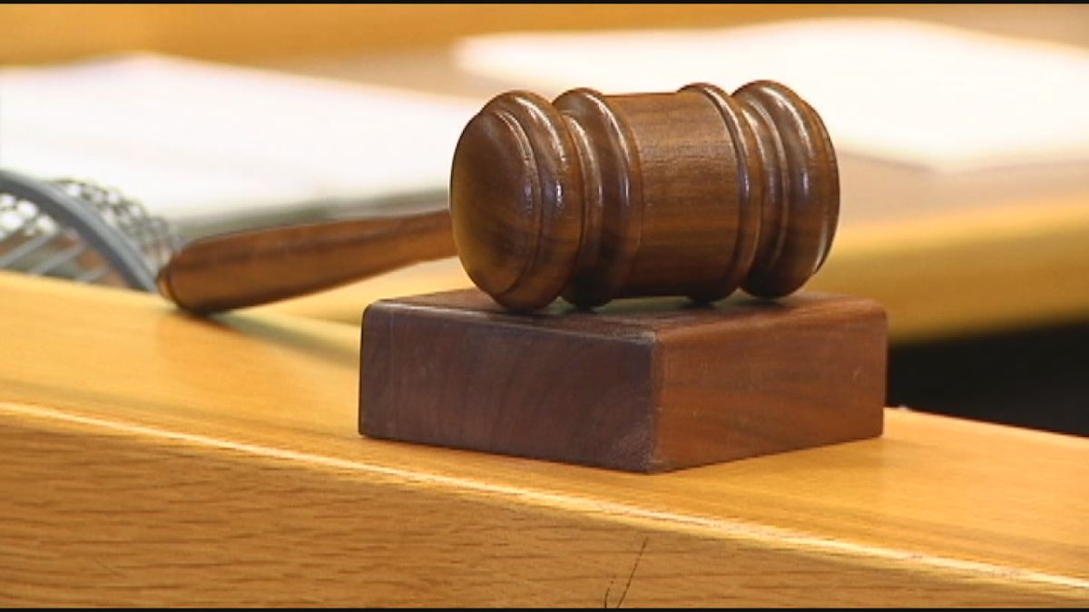 Retired Cullman County Judge facing ethics complaint