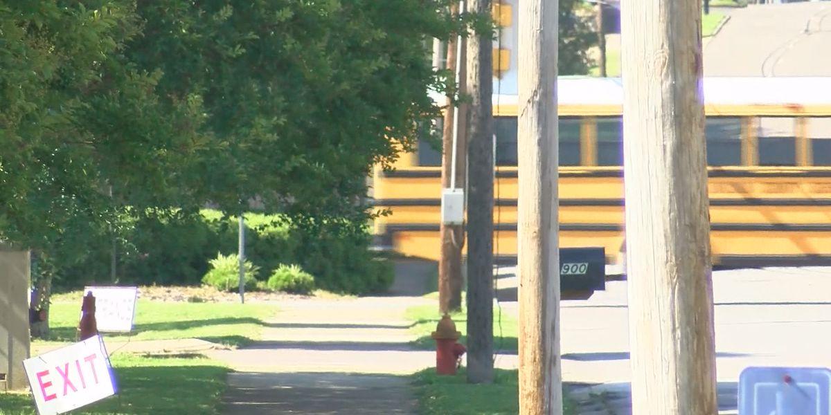 Teacher vacancies, new school tops agenda for Lincoln County school leaders