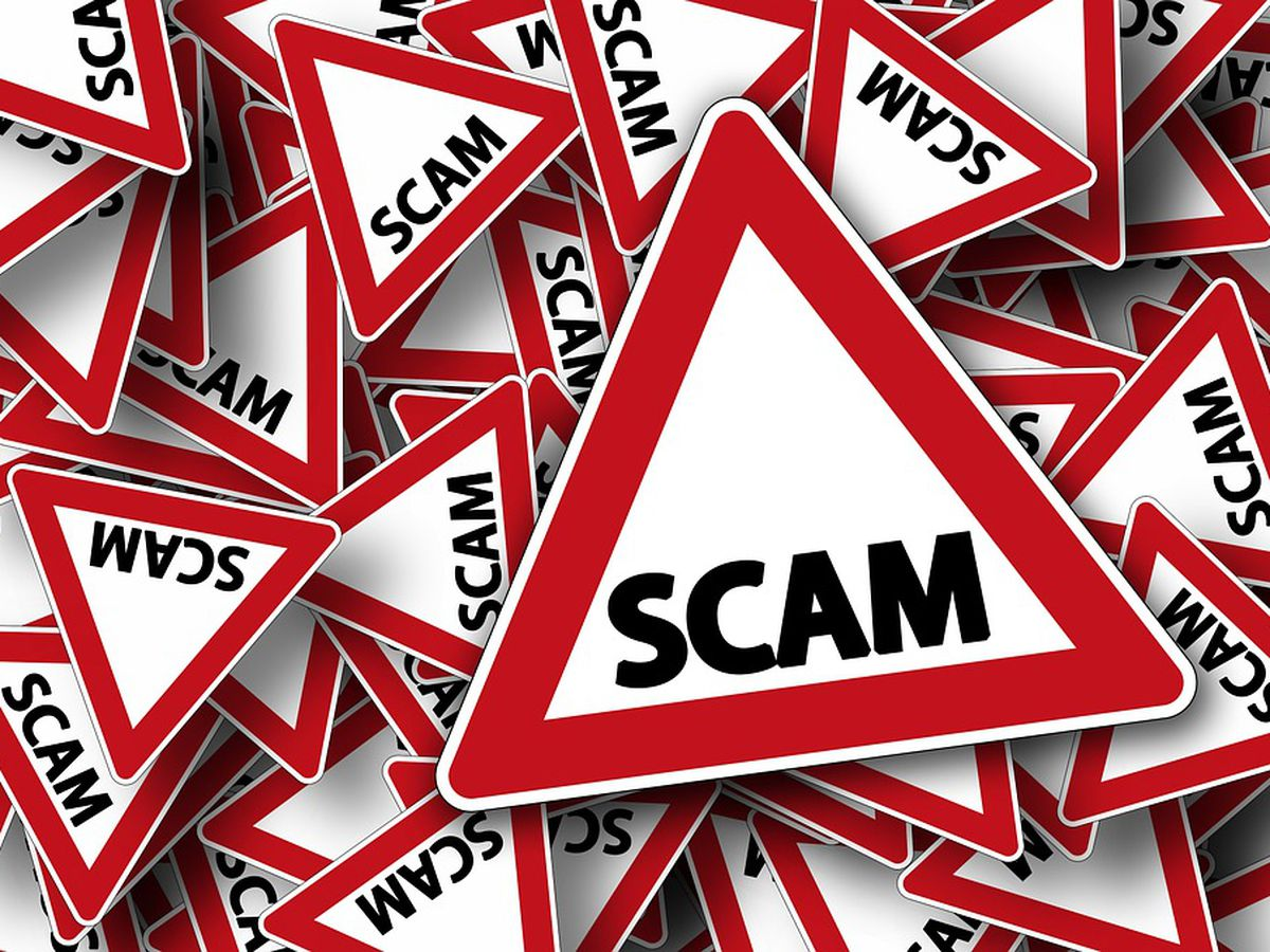 Decatur Police Department offers scam trends & safety tips