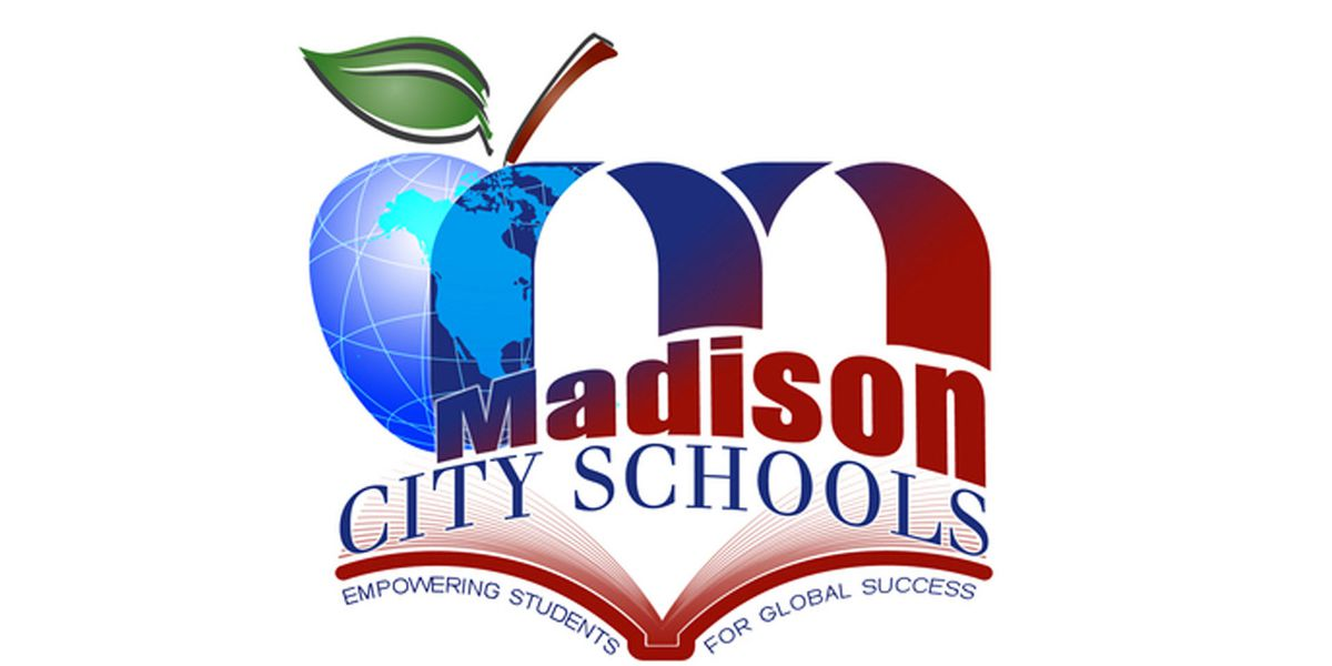Madison City School return to on-campus learning
