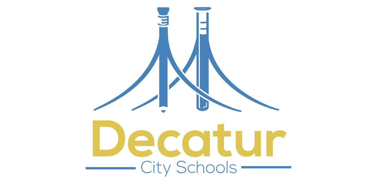 All Decatur City Schools transitioning to virtual learning
