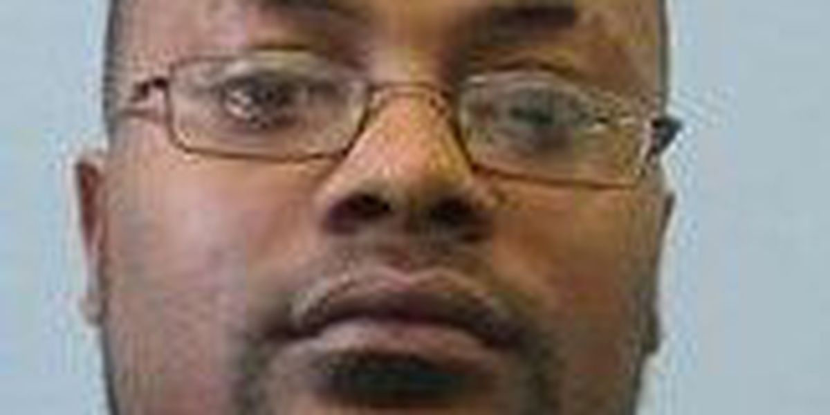Court affirms death penalty for convicted Krystal killer