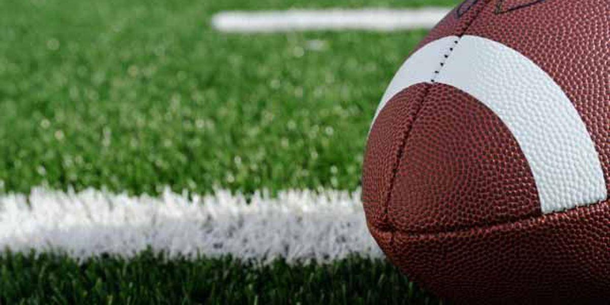 LSU-Florida game cancelled because of Hurricane Matthew